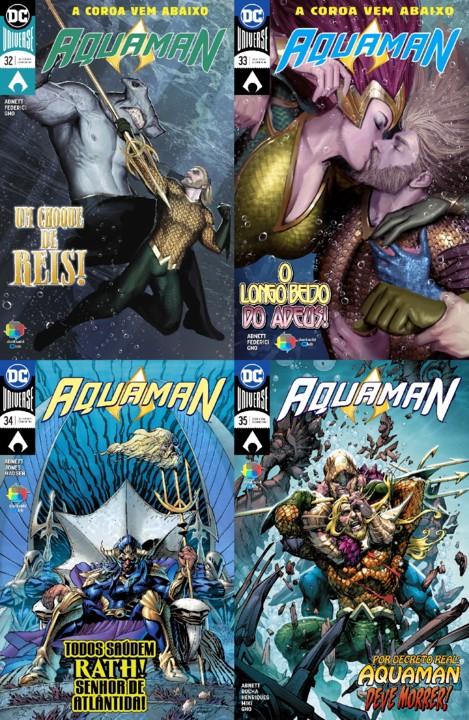 Aquaman (2016-) 032-000-horz-vert.jpg