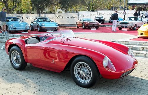 RICK8757_252_Ferrari_1954_500735-Mondial_Spider_04