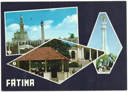 550_001_cp-portugal-fatima-multi-vues-voyagee.jpg