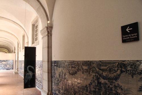 _MG_5220 Igreja de São Vicente de Fora