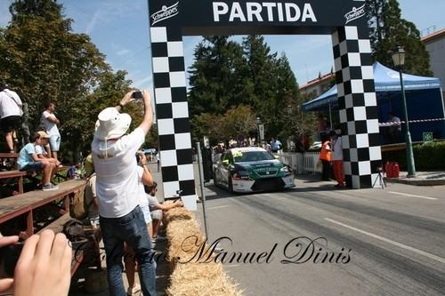 Caramulo Motorfestival 2016  parte 2 (163).JPG