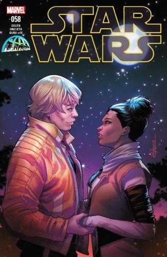 Star Wars (2015-) 058-000.jpg