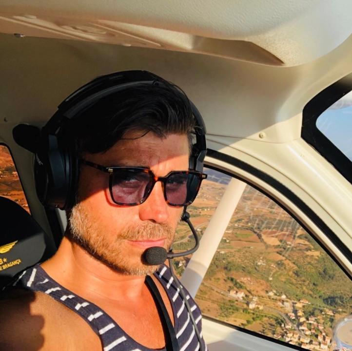 Empresário-piloto.jpg