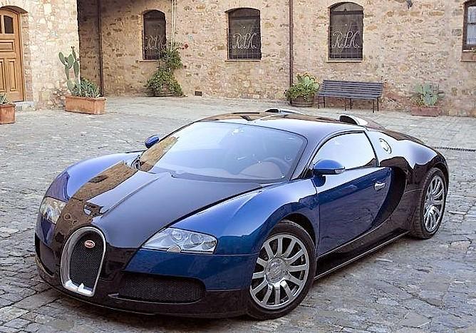 Bugatti.2006.veyron03.jpg