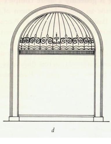 nicho-conchíforme.jpg