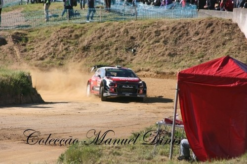 Rally de Portigal 2017 (79).JPG