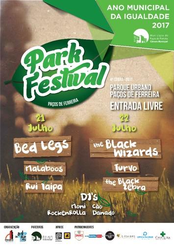 park festival.jpg