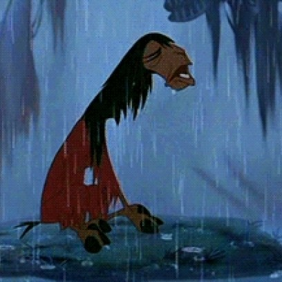 Kuzco-Crying-In-The-Rain-Reaction-Gif_408x408.jpg
