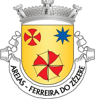 Areias.png