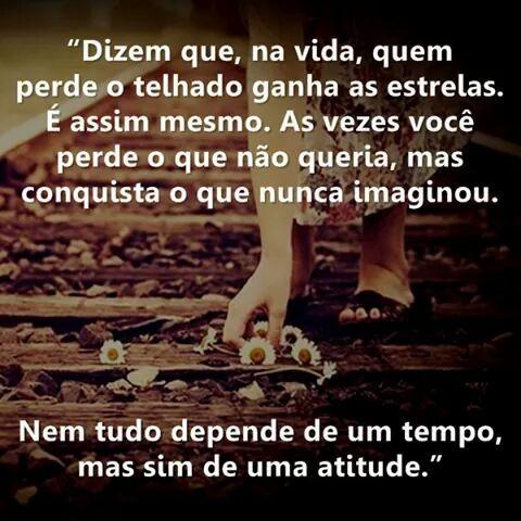 FB_IMG_1477920993257.jpg