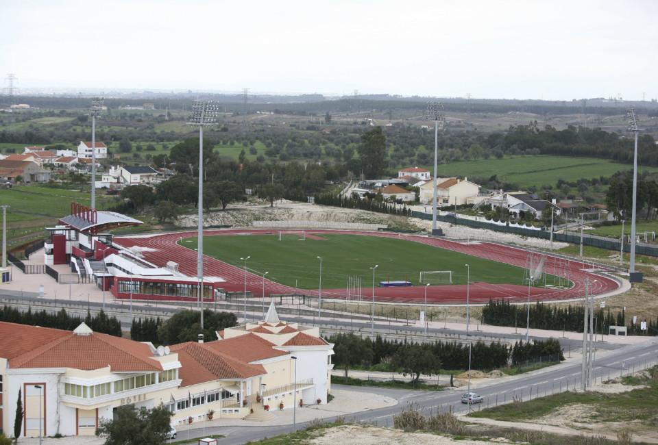 EstadioMunicpal 9697.jpg