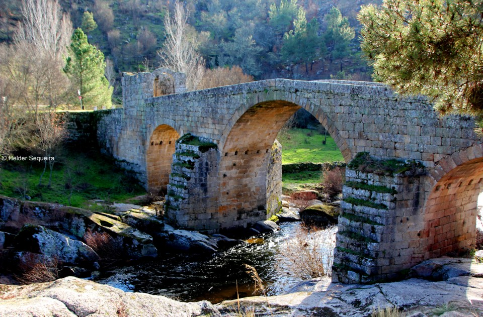 Ponte de Sequeiros - Sabugal - HS.jpg