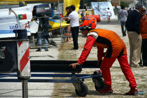 GP Motonautica (229) Tirar F4 - Pedro Fortuna