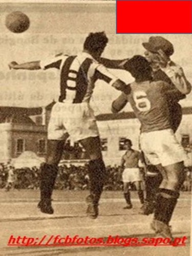 1948-49-luso fcb-stadium 1-12-1948-.jpg