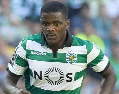 williamcarvalho3.jpg