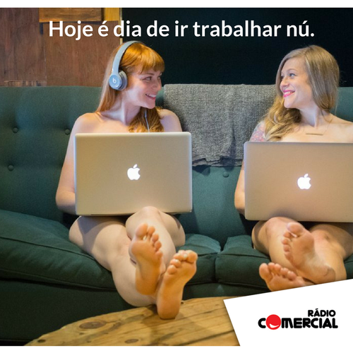 R.Comercial.png