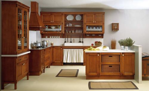 cozinhas-rústicas-fotos-12.jpg