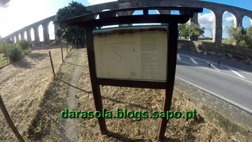 Aqueduto_Prata_Evora_35.jpg