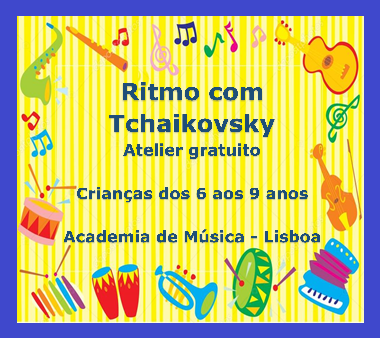 Atelier Ritmo com TchaikovsKy.png