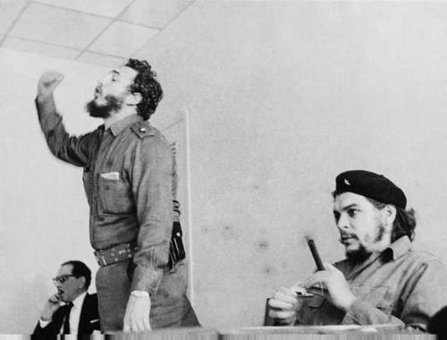 2018-01-15 Fidel e Che.jpg