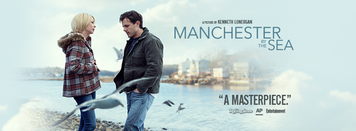 manchester by the sea.png