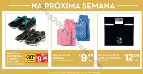 01 Promoções-Descontos-32082.jpg