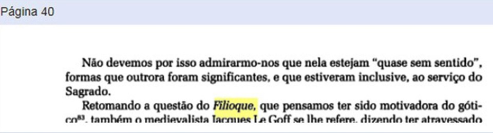 SEgundoGoogleBooks-filioque-1.jpg