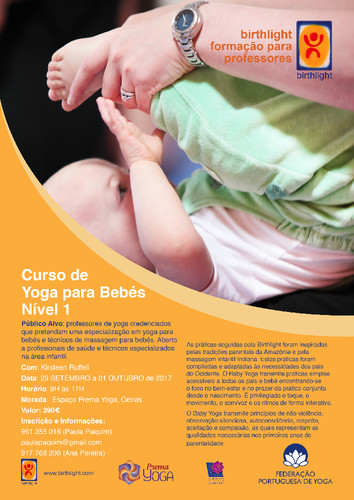 Training poster baby yoga1 Portugal Sep17.jpg