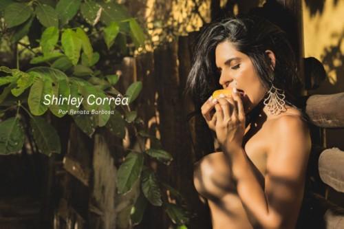 Shirley Corrêa.jpg
