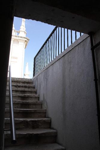 _MG_5243 Igreja de São Vicente de Fora