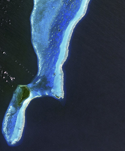 Belize_Barrier_Reef_node_full_image_2.jpg