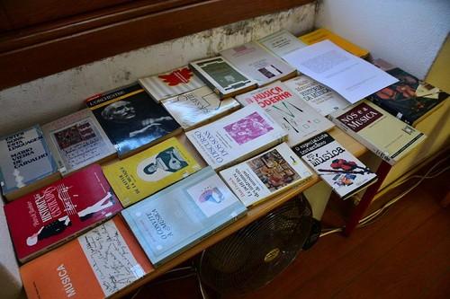 Livros Sonantes-Mostra Bibliografica-50_o.jpg