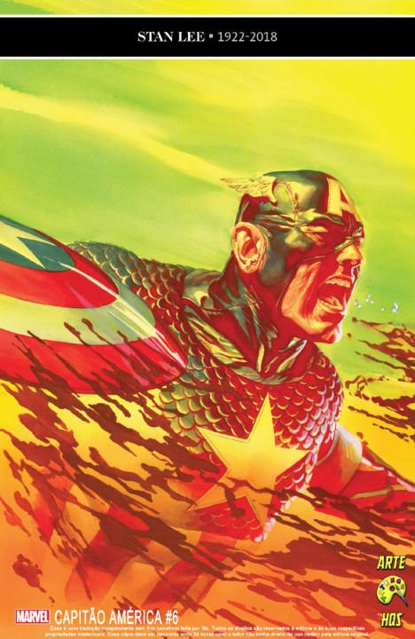 Captain America 006-000a.jpg