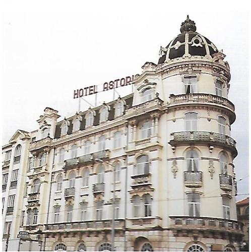 Hotel Astória.jpg