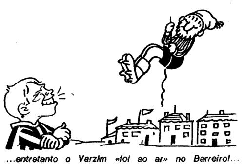 1969-70-fcb-varzim.png