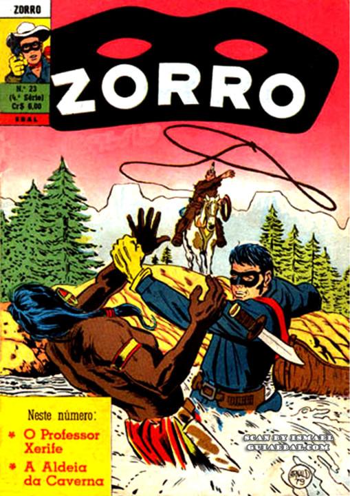 Zorro n-Ý 23 - 4-ª S+©rie (01).jpg