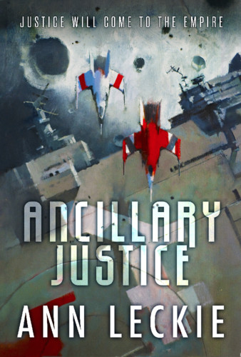 Ancillary Justice_Cover (01).jpg