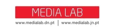 media_lab.jpg