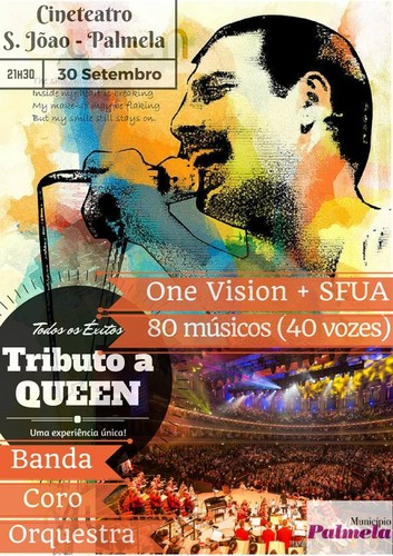 Tributo a Queen.jpg
