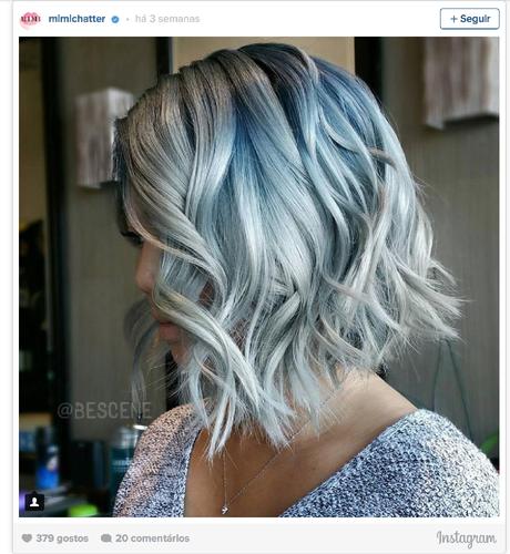 trendalert-me-denim-hair-a-nova-tendencia-1.png