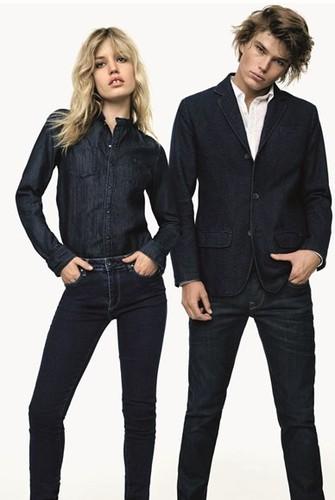 campanha-pepe-jeans-3.jpg