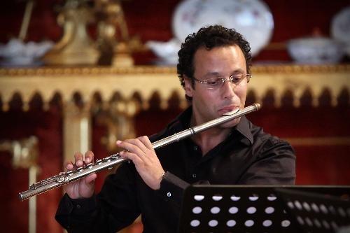 Nuno Inácio  flauta.JPG