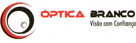 optica-branco.png