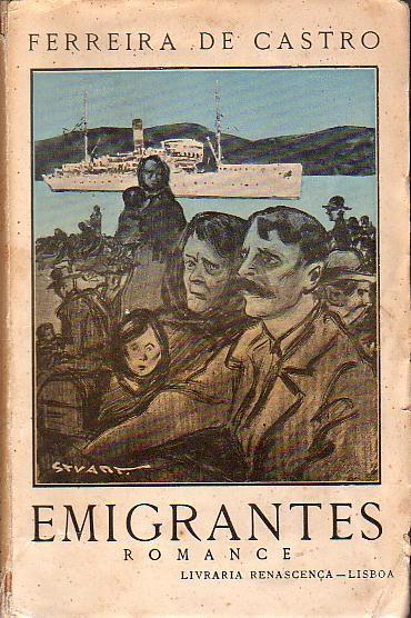 emigrantes[1].JPG