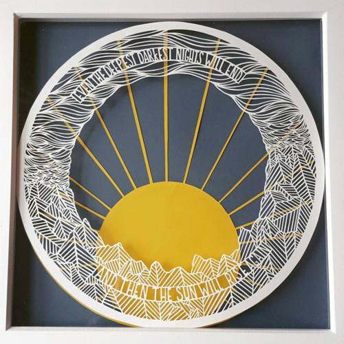 paper-cutting-artist-pippa-dyrlaga-designboom-3.jp