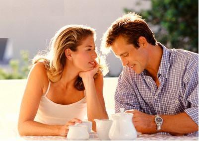 Terapia Comunicação no Casal