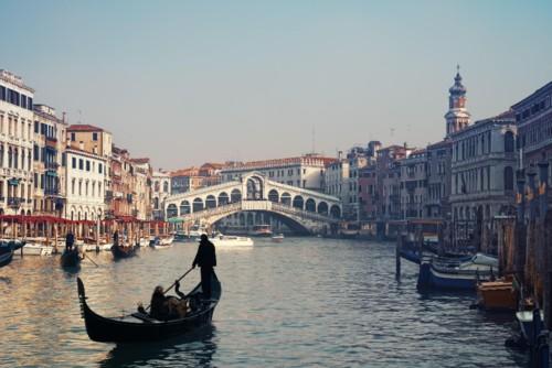 venezia[1].jpg