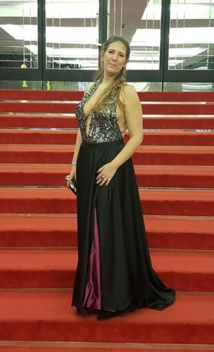 vestido-vera-oriflame3.jpg