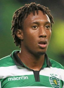 Gelson-Martins-Manchester-United-Transfer-News-815