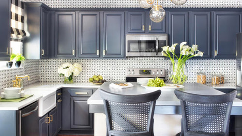 cozinha-azulescuro-1.jpg